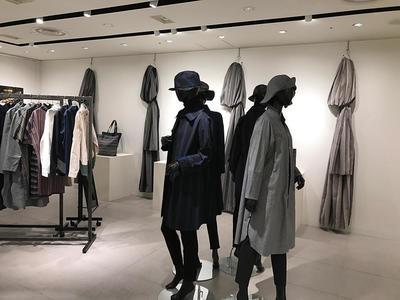 2017_gallery_04_03.jpg