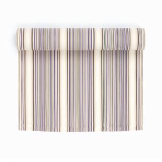 Joyful Flow of Purple / Noriko Tsuiki